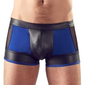 Pants mit Swellfunktion