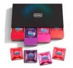 "Kondome ""Love Collection"""