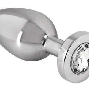 """Analplug """"Diamond Butt Plug"""""""