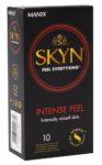 "Latexfreie Kondome ""Intense Feel"""