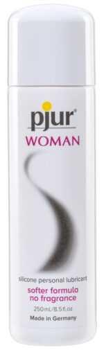 "Gleitgel ""pjur Woman"""