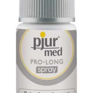 "Penisspray ""Pro-Long Spray"""