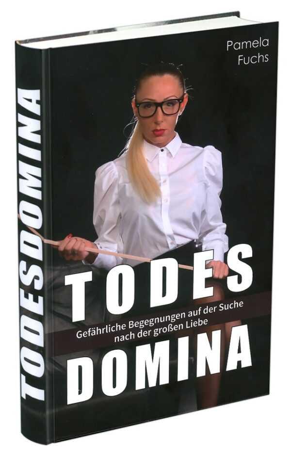"""Todesdomina"""